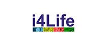 i4life_logo_sm_0