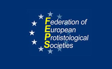 ¡Anuncio! VII Congreso Europeo de Protistología, reunión conjunta con la Sociedad Internacional de Protistólogos.