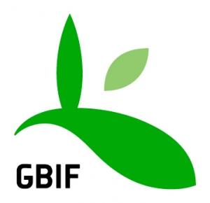 GBIF_logo_short_form