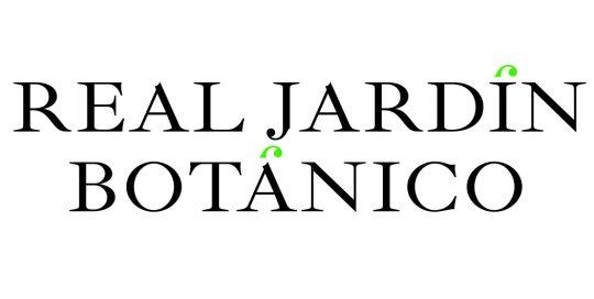 Logo_RJB(original)