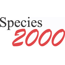 Species_2000_Common_Names