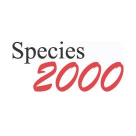 Species_2000_Common_Names