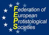 feps_06_logo-1