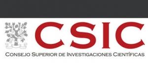 CSIC_logo-1