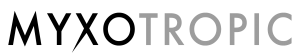 Logo myxotropic 2x portada transparete (mio)