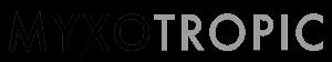 Logo myxotropic portada transparete (mio)