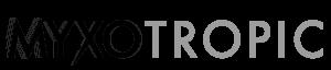 Logo myxotropic 2x portada transparete (mio) copia1