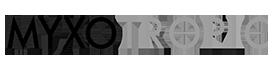 Logo myxotropic 2x portada transparete (mio) pequeno 2