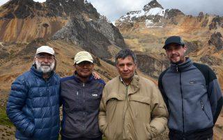 Expedicion 2017 destacada