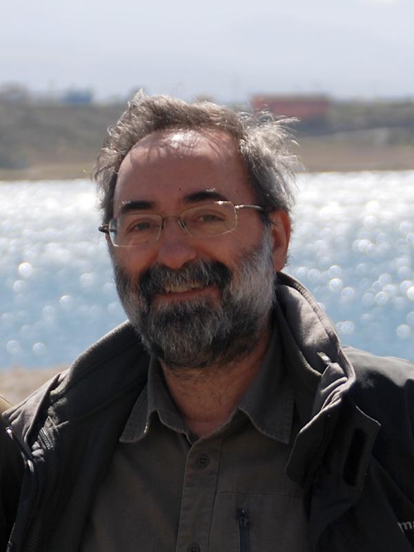 Carlos Lado