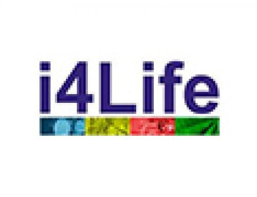 i4Life
