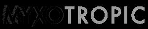Myxotropic Logo